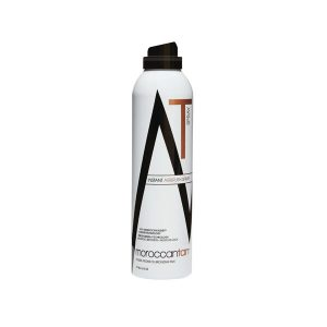24-Moroccantan Airbrush Spray