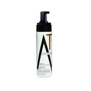 26-MoroccanTan Instant Tanning Mousse
