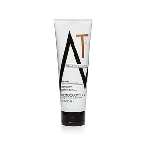 27-MoroccanTan Tanning lotion 250ML