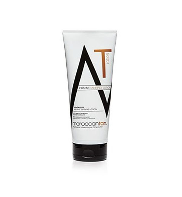 29-MoroccanTan Tanning lotion 80ML