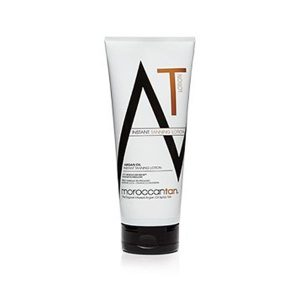 30-MoroccanTan Tanning lotion 80ML