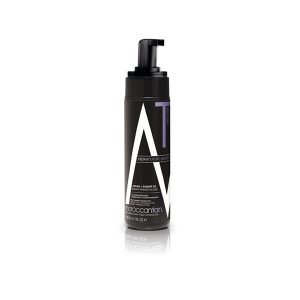 31-Exotic Tanning Mousse