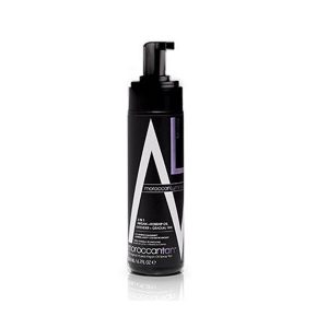 42-MoroccanTan Luminous - Extender & Gradual Tan Mousse