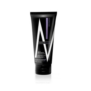 43-MoroccanFlawless Wash off lotion