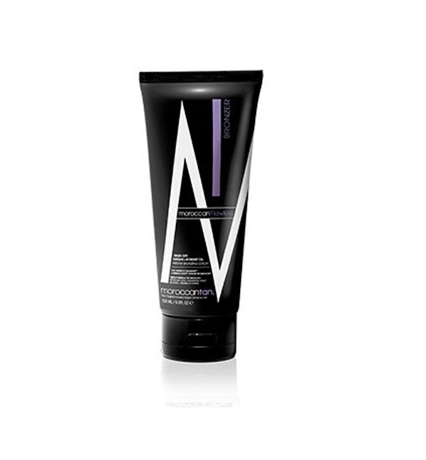 44-MoroccanFlawless Wash off lotion
