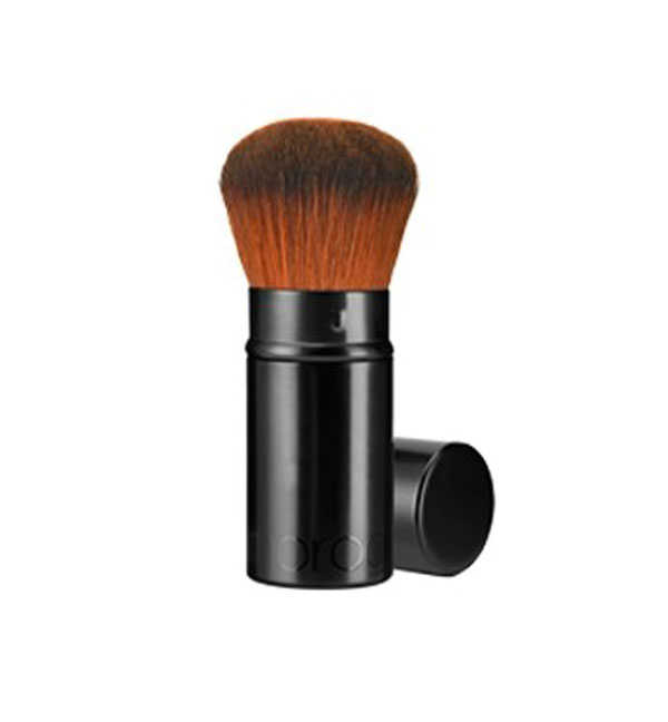 55-Moroccan Finishing Brush