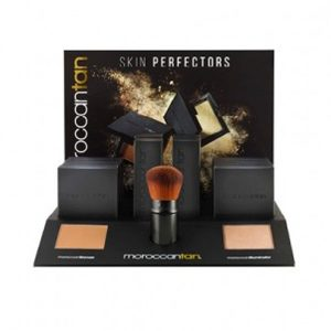 68-MoroccanTan Display Skin Perfectors